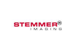 STEMMER IMAGING and Perception Park present Chemical Color Imaging facilitating the integration of hyperspectral cameras into machine vision systems.