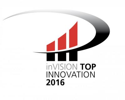 Perception System - Top Innovation 2016
