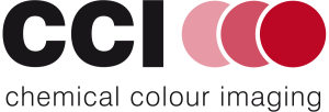 Chemical Colour Imaging - Hyperspectral Imaging