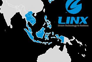 Perception Park in Japan, Thailand, Malaysia, Singapore, Vietnam, Philipines