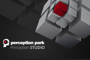 Perception Park, Perception STUDIO, Chemical Colour Imaging